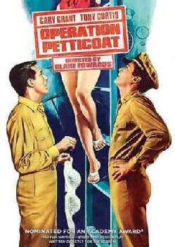 Operation Petticoat (DVD)