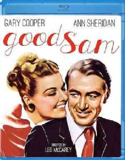 Good Sam (Blu-ray Disc)