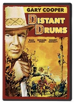 Distant Drums (DVD)
