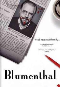 Blumenthal (DVD)