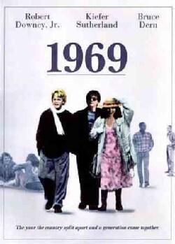1969 (DVD)