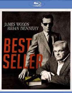 Best Seller (Blu-ray Disc)
