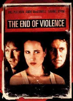 The End of Violence (DVD)