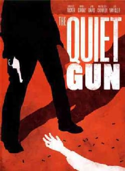 The Quiet Gun (DVD)