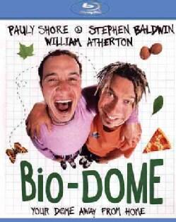 Bio-Dome (Blu-ray Disc)
