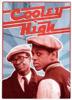 Cooley High (DVD)