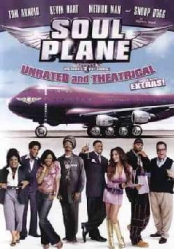 Soul Plane (DVD)