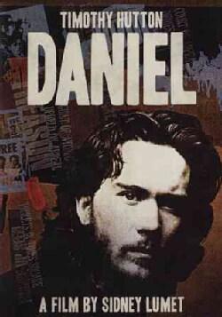 Daniel (DVD)