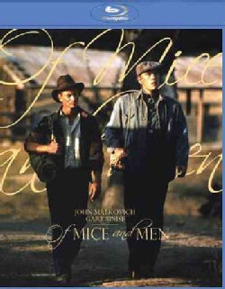 Of Mice and Men (Blu-ray Disc)