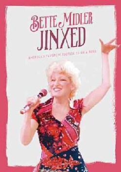 Jinxed (DVD)