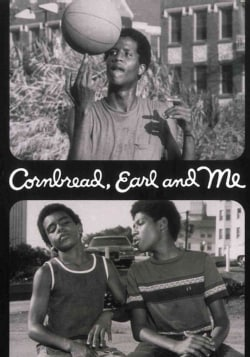 Cornbread, Earl and Me (DVD)