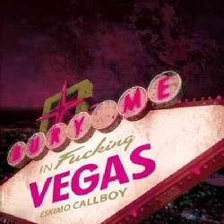 Eskimo Callboy - Bury Me In Vegas
