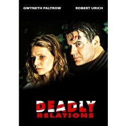 Deadly Relations (DVD)