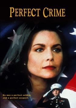 Perfect Crime (DVD)