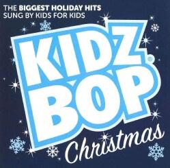Kidz Bop Kids - KIDZ BOP Christmas