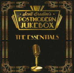 Scott's Postmodern Jukebox Bradlee - The Essentials