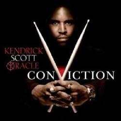 Kendrick Oracle Scott - Conviction
