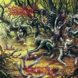 Veiyadra - Gehenna