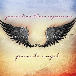 Generation Blues Experience - Private Angel