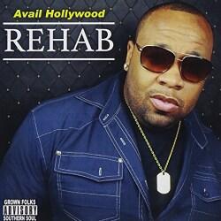 Avail Hollywood - Rehab