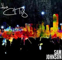 Sam Johnson - The City