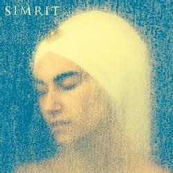 Simrit - Simrit