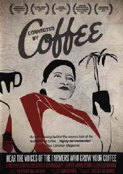 Connected by Coffee (DVD)