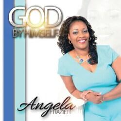 ANGELA - GOD BY HIMSELF