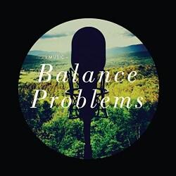 Ymusic - Balance Problems