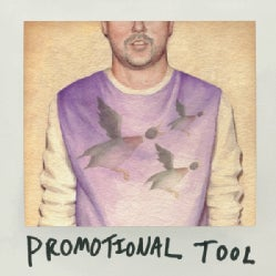 Doug Benson - Promotional Tool