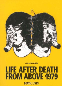 Life After Death from Above 1979 (DVD)