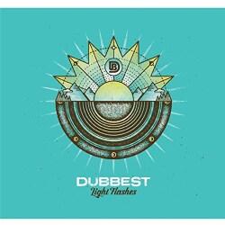 DUBBEST - LIGHT FLASHES