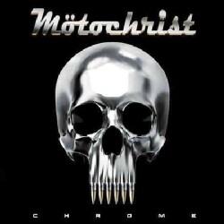 Motochrist - Chrome