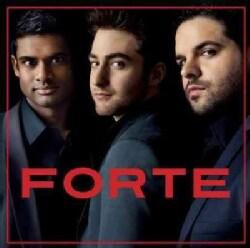 Forte - Forte