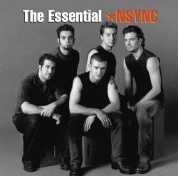 NSYNC - The Essential *NSYNC