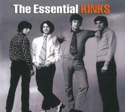 Kinks - The Essential Kinks