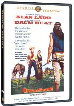 Drum Beat (DVD)