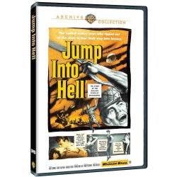 Jump Into Hell (DVD)