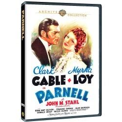 Parnell (DVD)