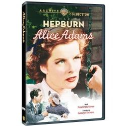 Alice Adams (DVD)
