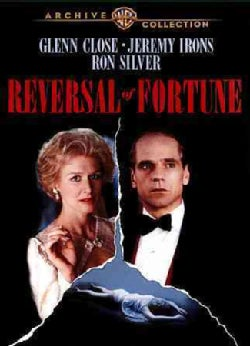 Reversal Of Fortune (DVD)