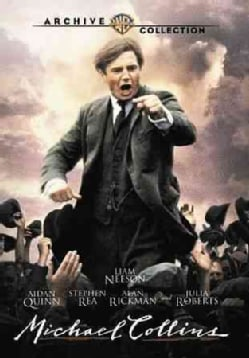 Michael Collins (DVD)