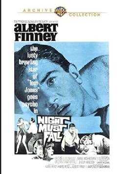 Night Must Fall (DVD)