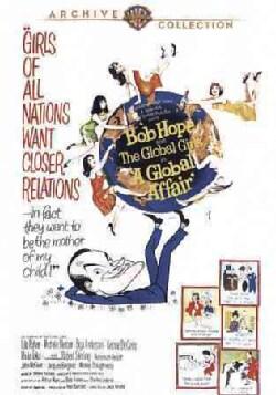A Global Affair (DVD)