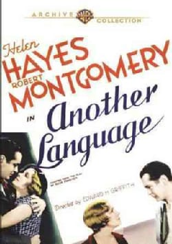 Another Language (DVD)