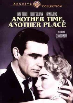 Another Time, Another Place (DVD)
