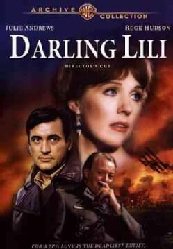 Darling Lili (DVD)