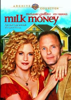 Milk Money (DVD)