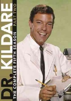 Dr. Kildare: Season 5 (DVD)