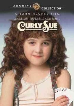 Curly Sue (DVD)